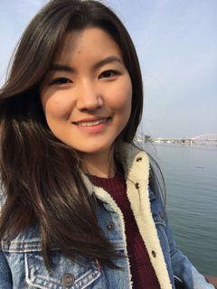 Hyunsu