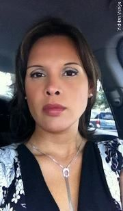 Nydia Ivette B.