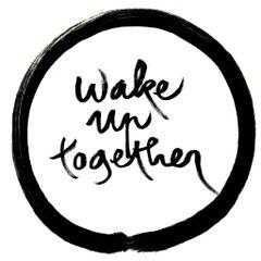Wake U.