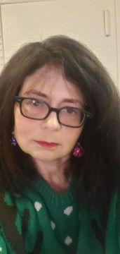Karen Jeanne R.