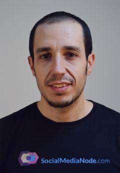 Dani M.