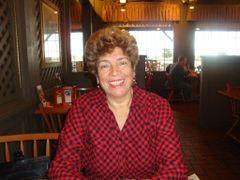 Susana M. H.