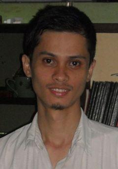 Akhmad S.