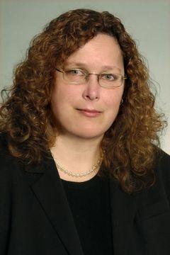 Meg Langley G.