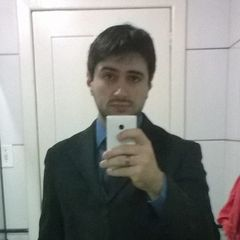 Gustavo Martins de S.