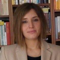 Eleonora C.
