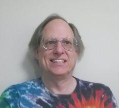 Jeff K.