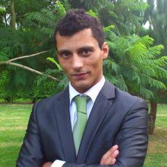 Flavio A.