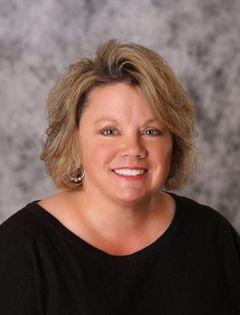 Elaine Taverrite A.