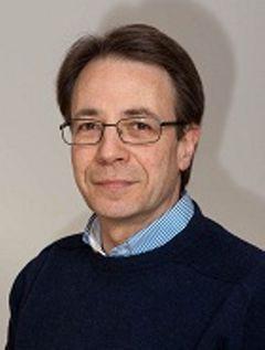 Francois B.