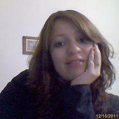 Ana Belen S.