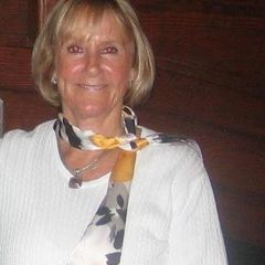 Barbara W. M.