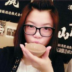 Embi Chung 🐰