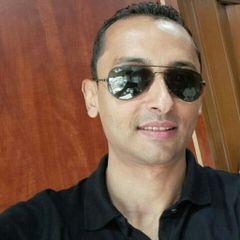 Mohamed Abd El A.