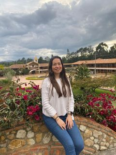 Daniela Mendoza N.