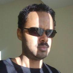 Pranlo M.