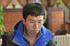 Zhaoteng S.