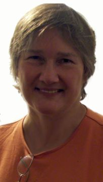 Pamela F.