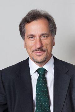 Ferran L. T.