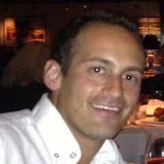 Seth E.