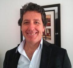 Pablo L.