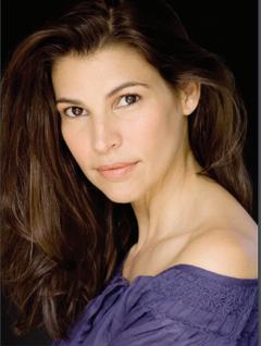 Sandra Rodriguez B.