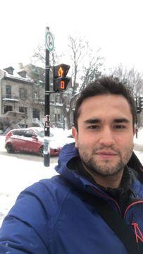 Juan Nicolas Gonzalez C.