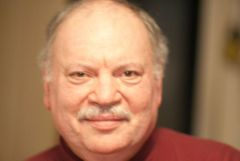 Alan M. K.