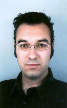 Marko S.