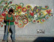 GhettoGospel H.