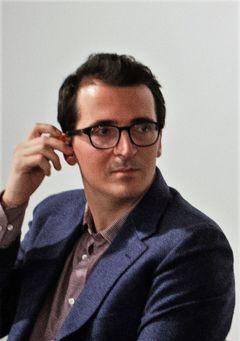 Gianpaolo E.