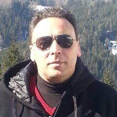 Donato L.