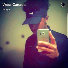 Wess C.