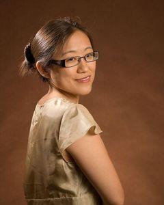 Laura Yoo, L. A.