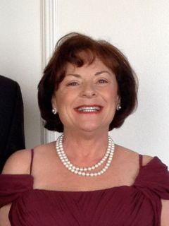 Marcia S