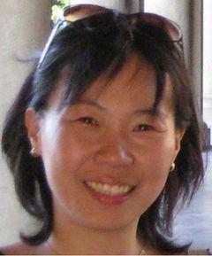 Jaeyoung L.