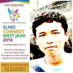 Dimas Ahmad Eka P.
