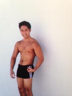 Chris Lim, Biotech C.