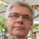 Markus D.