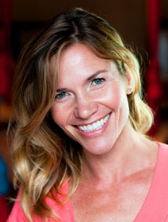 Christine Van L.