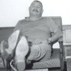 Marcel Ipa P.
