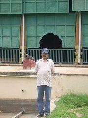 Rajendra B.