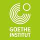 Goethe-Institut San F.