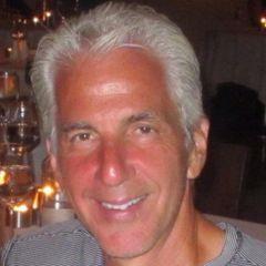 Marc G.