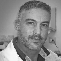 Flavio Fernandes A.