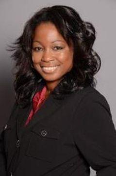 Adrienne W
