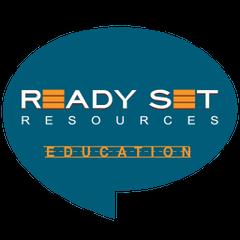 RSR Education - Speech & D.