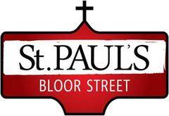St. Paul's Bloor S.