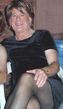 Carol T.