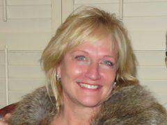 Cathy Cash, MBA, C.